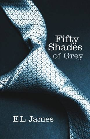 Fifty Shades of Grey in Pre-Production — With Open Casting Call?