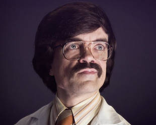 Peter Dinklage's X-Men Role Revealed: Bolivar Trask