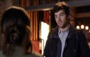Pretty Little Liars Season 4, Episode 11: That Awkward Moment When… (VIDEO)