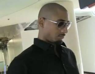 Kenya Moore Wants One of Kim Zolciak's Babies! (VIDEO)