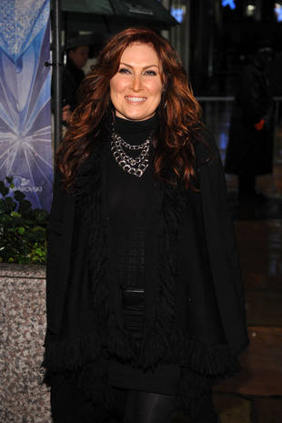 Dancing With the Stars Season 17 Casting Rumor: Jo Dee Messina as the Next Country Star?