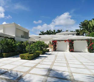 Shakira Sells Miami Beach Mansion for $14.95 Million (PHOTOS)