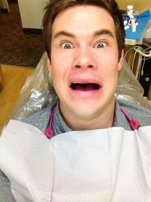 Pitch Perfect Star Adam Devine Joining Modern Family Cast