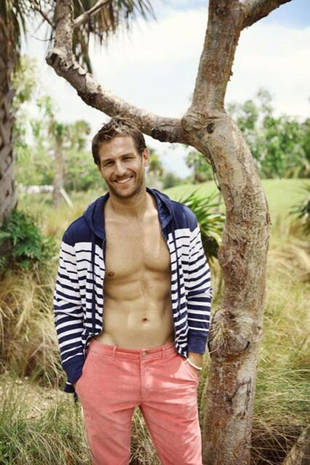 Bachelor 2014 Juan Pablo Galavis: Contestants Must Have WHICH Feature?