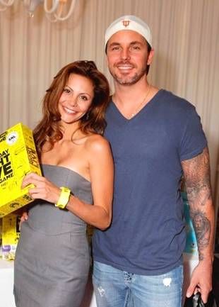 """Gia Allemand's Death: Bachelor Ex Says """"I Haven't Slept … It's Horrible"""""""