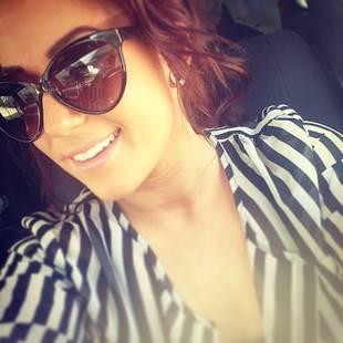 Happy Birthday, Chelsea Houska! Teen Mom 2 Star Turns 22