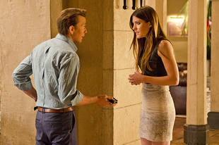 "Dexter Season 8, Episode 6 Recap: ""A Little Reflection"""