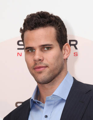 Kris Humphries Worried the Kardashians Will Ruin Lamar Odom's Career
