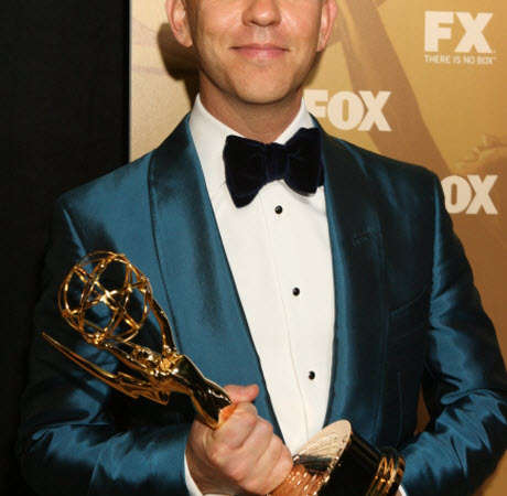 When Will American Horror Story End? Ryan Murphy Says… (VIDEO)