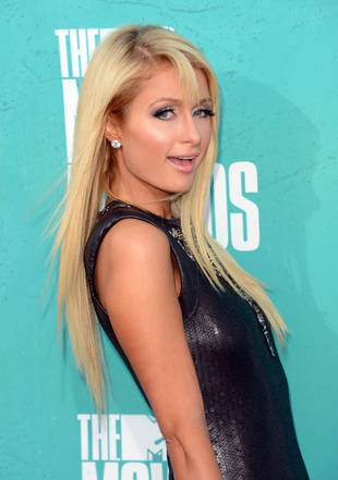 Paris Hilton Back in the Limelight With New Gig