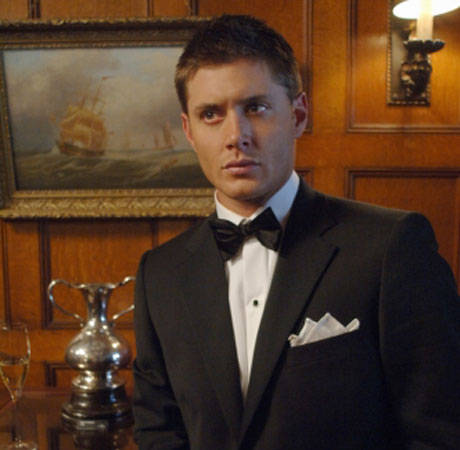 Supernatural Season 9 Spoilers: Dean Will Fight With a Pigeon?!