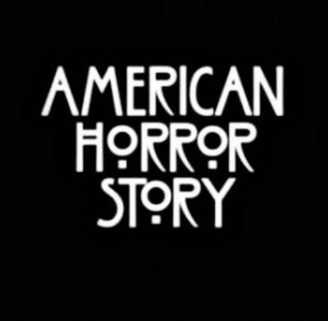 American Horror Story: Coven — What Can We Expect From This Season?
