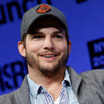 Ashton Kutcher, Biochemical Engineer? 7 Celebs With Shocking College Degrees