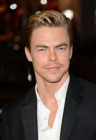 Dancing With the Stars Season 17: Is Derek Hough Returning?