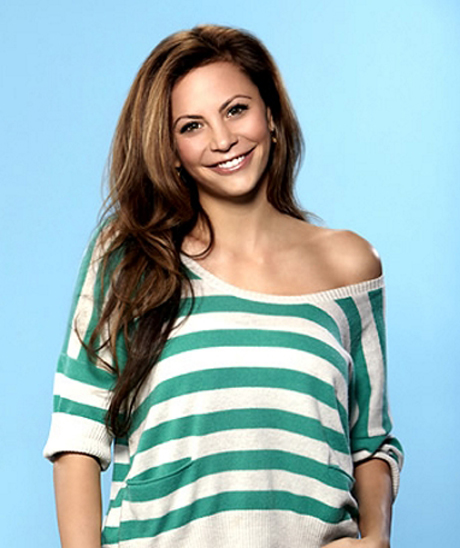 UPDATE: Bachelor Pad Star Gia Allemand, 29, Dead by Suicide