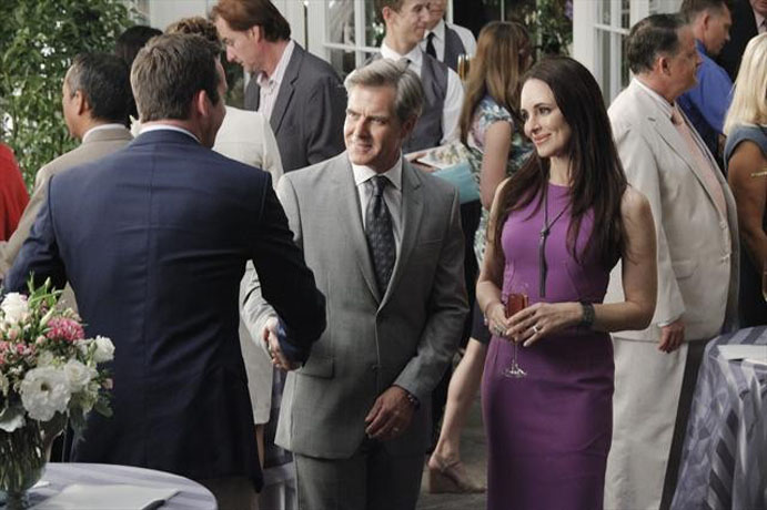 Revenge Season 3 Spoiler: Aiden Mathis Alive and Sleeping With the Enemy … [SPOILER]!