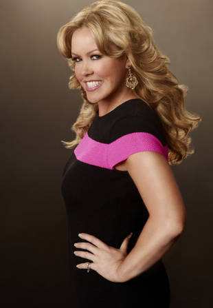 So You Think You Can Dance's Mary Murphy Gives Finale Predictions, Is Aaron in Danger? — Exclusive