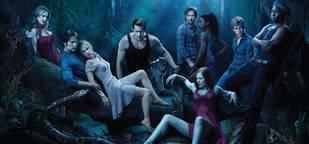 True Blood Season 6, Episode 8: [SPOILER] Is Pregnant!