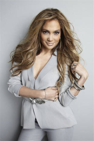 Jennifer Lopez Returning to American Idol