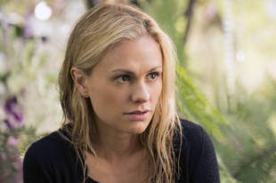 "True Blood Review: Season 6, Episode 9 — ""Life Matters"""