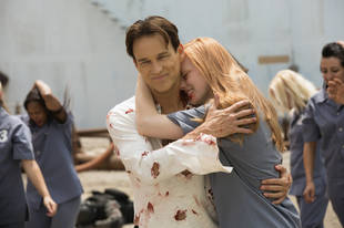 True Blood Season 6 Finale Spoilers Roundup: What to Expect