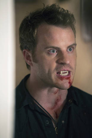 True Blood Season 6 Finale Spoilers: Who Died?