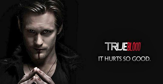 True Blood Season 7: 4 Reasons Eric Won't Be Dead
