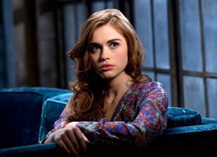"Teen Wolf Recap For Season 3, Episode 12: ""Lunar Eclipse"" — Who Died?"