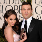 Megan Fox Is Pregnant, Expecting Second Child With Brian Austin Green