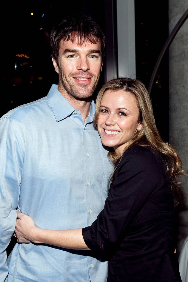 Ryan Sutter Finally Gets Trista to Do WHAT After 10 Years?!
