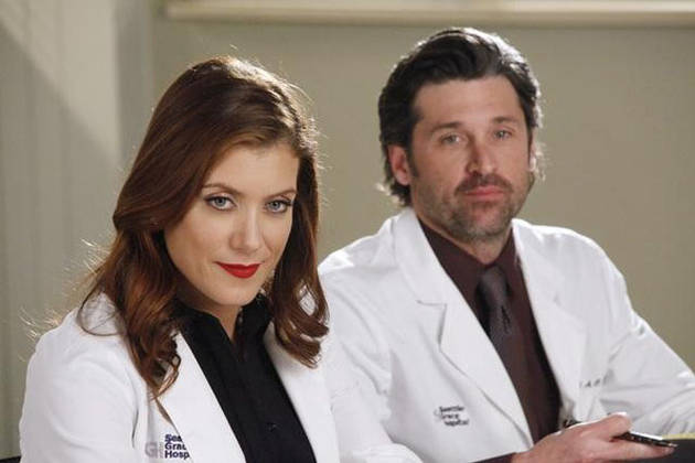 Grey's Anatomy Season 10: Is Addison Coming Back? Shonda Rhimes Says…