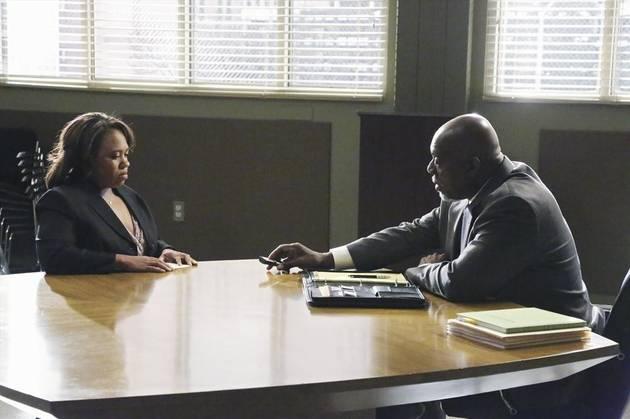 Grey's Anatomy Season 10: 3 Reasons Richard Webber Won't Die
