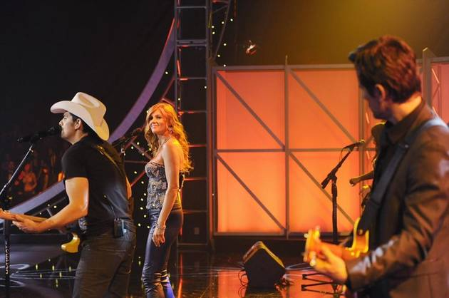 Nashville Season 2 Schedule Revealed: When Will it Return From Winter Hiatus?