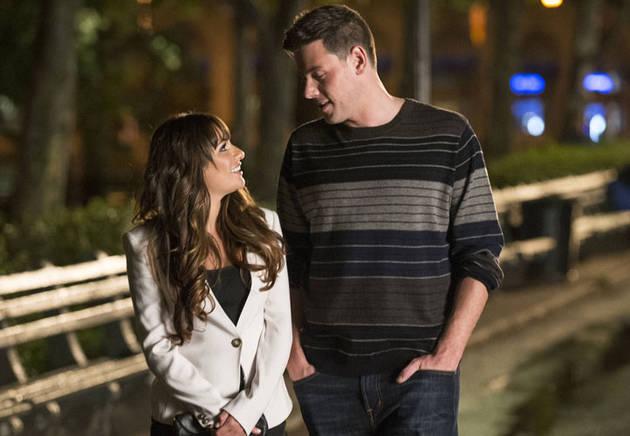 Glee Spoiler: Will Finn Hudson Die of a Drug Overdose?