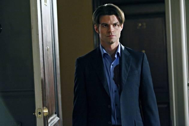 The Originals' Daniel Gillies on Whether Elijah Still Loves Katherine