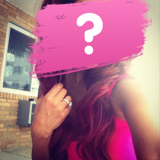 Snooki Shows Off Giant Engagement Ring on Twitter — Love It Or Leave It?