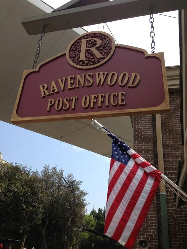 First Photo of Ravenswood Cast: Work Begins for Pretty Little Liars Spinoff