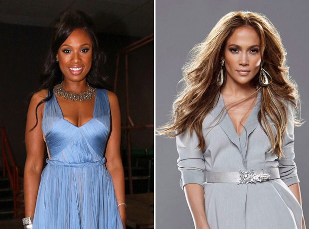 Diva Dilemma: Jennifer Lopez or Jennifer Hudson For American Idol Judge Spot?