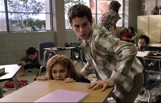 Teen Wolf 3B Spoilers: Will Stiles and Lydia Stay Together?