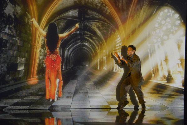 America's Got Talent 2013: Who Got Sent Through? 8/7/13