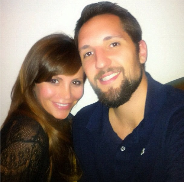"Gia Allemand and Boyfriend ""Fighting A Lot"" Before Her Death: Report"