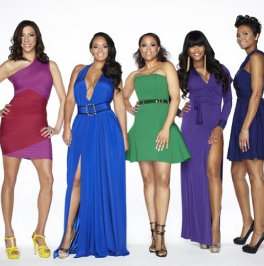 Basketball Wives Season 5 Super Trailer Released (VIDEO)
