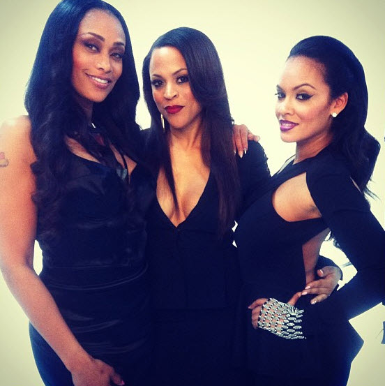 Basketball Wives Season 5 to Premiere Tonight: Will You Watch?