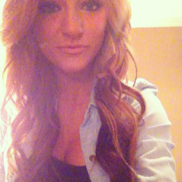 Maci Bookout Goes on Date — But NOT With Boyfriend Taylor McKinney!