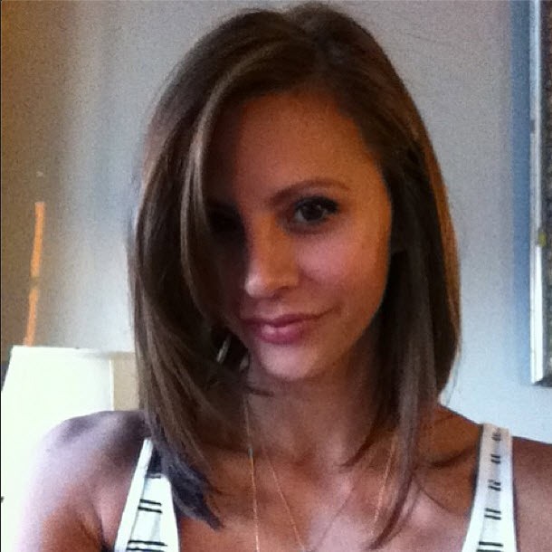Bachelor Pad Star Gia Allemand in Critical Condition — UPDATE