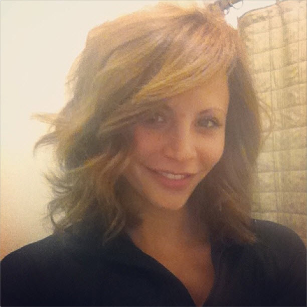 "Gia Allemand's Death: Bachelor Ex Says ""I Haven't Slept … It's Horrible"""