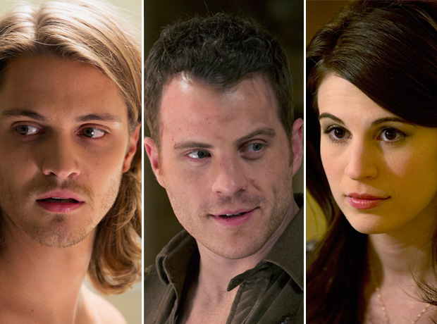 True Blood Season 6: Who Is the Best New Character?