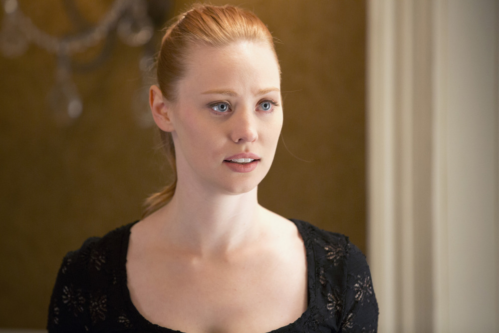 True Blood Season 6: Baby Vamp Jessica Spills All (VIDEO)