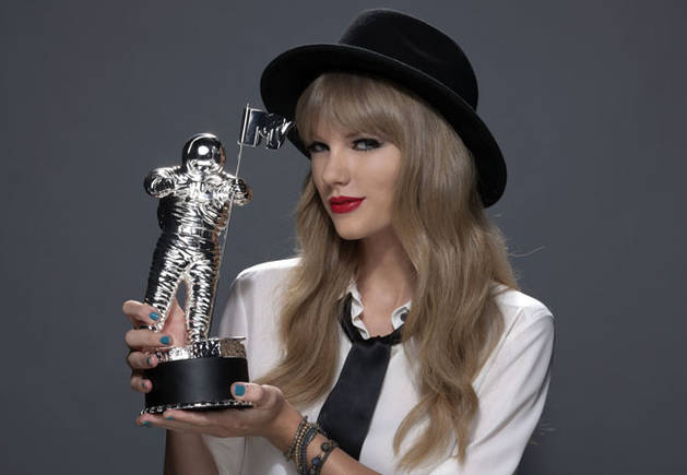 2013 MTV Video Music Awards: Full List of VMAs Nominations
