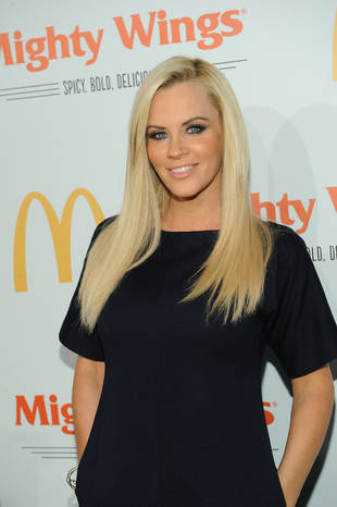 "Jenny McCarthy on Autism Awareness: ""I'm Not Anti-Vaccinations"" — Exclusive"